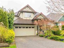 House for sale in Morgan Creek, Surrey, South Surrey White Rock, 3411 Rosemary Heights Crescent, 262380432 | Realtylink.org