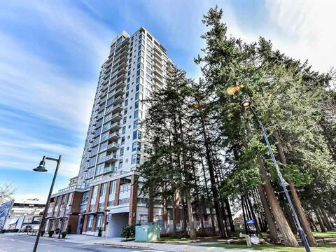 Apartment for sale in White Rock, South Surrey White Rock, 1401 15152 Russell Avenue, 262366652 | Realtylink.org