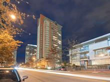 Townhouse for sale in Coal Harbour, Vancouver, Vancouver West, 1181 W Cordova Street, 262379919 | Realtylink.org