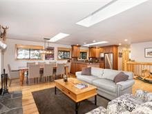 for sale in Alpine Meadows, Whistler, Whistler, 8621 Drifter Way, 262370749 | Realtylink.org