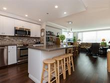 Apartment for sale in Central Abbotsford, Abbotsford, Abbotsford, 305 3170 Gladwin Road, 262365842 | Realtylink.org
