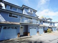 Townhouse for sale in Brighouse South, Richmond, Richmond, 9 8780 Bennett Road, 262380830 | Realtylink.org