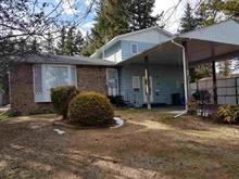 House for sale in Lafreniere, Prince George, PG City South, 7287 Irene Road, 262377587 | Realtylink.org