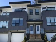 Townhouse for sale in Abbotsford East, Abbotsford, Abbotsford, 3 36099 Waterleaf Place, 262377954 | Realtylink.org