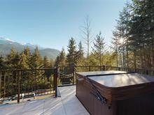 House for sale in Emerald Estates, Whistler, Whistler, 9331 Emerald Drive, 262370384 | Realtylink.org