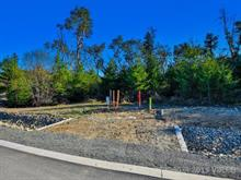 Lot for sale in Lantzville, Burns Lake, Lot 15 Spence's Way, 452250 | Realtylink.org