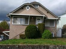 House for sale in Grandview Woodland, Vancouver, Vancouver East, 1805 Parker Street, 262380505 | Realtylink.org