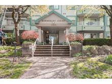 Apartment for sale in Central Meadows, Pitt Meadows, Pitt Meadows, 303 11960 Harris Road, 262379024 | Realtylink.org