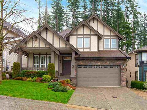 House for sale in Heritage Woods PM, Port Moody, Port Moody, 42 Cliffwood Drive, 262380993 | Realtylink.org