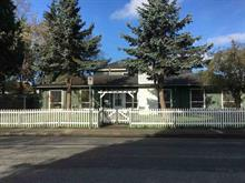 House for sale in South Arm, Richmond, Richmond, 10971 Mortfield Gate, 262381148 | Realtylink.org