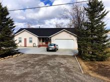 House for sale in Lakeshore, Charlie Lake, Fort St. John, 13373 Charlie Lake Crescent, 262378058 | Realtylink.org