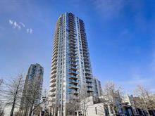 Apartment for sale in Brentwood Park, Burnaby, Burnaby North, 703 2355 Madison Avenue, 262381245 | Realtylink.org