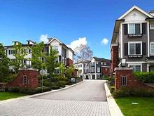 Townhouse for sale in Central Pt Coquitlam, Port Coquitlam, Port Coquitlam, 2016 2655 Bedford Street, 262381253 | Realtylink.org