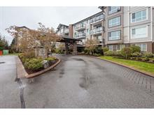 Apartment for sale in Abbotsford West, Abbotsford, Abbotsford, 312 32729 Garibaldi Drive, 262380585   Realtylink.org