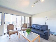 Apartment for sale in Garden City, Richmond, Richmond, 304 8040 Blundell Road, 262381095 | Realtylink.org