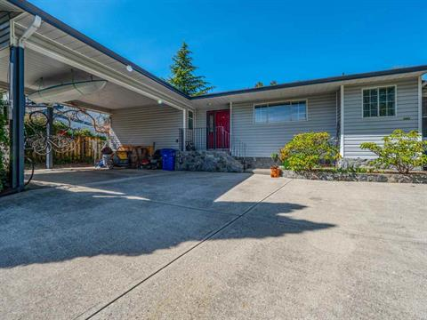 House for sale in Sechelt District, Sechelt, Sunshine Coast, 5453 Carnaby Place, 262378416 | Realtylink.org