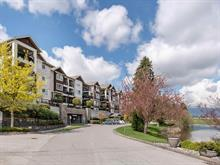 Apartment for sale in North Meadows PI, Pitt Meadows, Pitt Meadows, 416 19677 Meadow Gardens Way, 262381062 | Realtylink.org