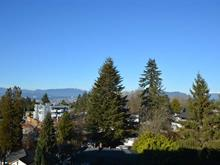 Apartment for sale in Whalley, Surrey, North Surrey, 534 13728 108 Avenue, 262381162 | Realtylink.org