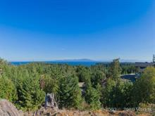Lot for sale in Nanoose Bay, Fort Nelson, Lot 2 Sea Ridge Dr, 453003 | Realtylink.org