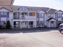 Townhouse for sale in Southwest Maple Ridge, Maple Ridge, Maple Ridge, 22 20554 118 Avenue, 262398354 | Realtylink.org