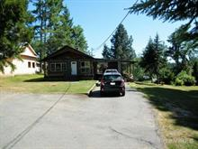 House for sale in Port Alberni, PG City South, 2620 Old Nanaimo Hwy, 456135 | Realtylink.org