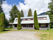 Multiplex for sale in Whistler Creek, Whistler, Whistler, 2004 Karen Crescent, 262398506 | Realtylink.org