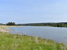 Lot for sale in Lac la Hache, Lac La Hache, 100 Mile House, Lot 1 97 Highway, 262398181 | Realtylink.org