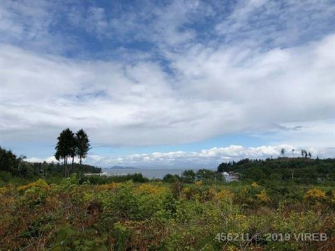 Lot for sale in Port Hardy, Port Hardy, 6220 Hunt Street, 456211 | Realtylink.org