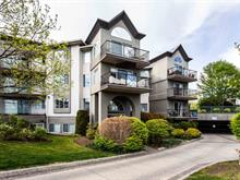 Apartment for sale in Abbotsford West, Abbotsford, Abbotsford, 216 32725 George Ferguson Way, 262398201 | Realtylink.org