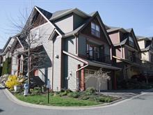 Townhouse for sale in Abbotsford East, Abbotsford, Abbotsford, 24 36169 Lower Sumas Mtn Road, 262397586 | Realtylink.org