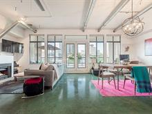 Apartment for sale in Downtown VE, Vancouver, Vancouver East, 503 28 Powell Street, 262398478 | Realtylink.org