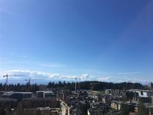 Apartment for sale in University VW, Vancouver, Vancouver West, 1710 3487 Binning Road, 262397786 | Realtylink.org