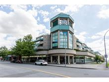 Apartment for sale in Glenwood PQ, Port Coquitlam, Port Coquitlam, A328 2099 Lougheed Highway, 262398166 | Realtylink.org