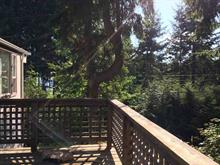 Manufactured Home for sale in Sechelt District, Sechelt, Sunshine Coast, 20 5288 Selma Park Road, 262394854 | Realtylink.org