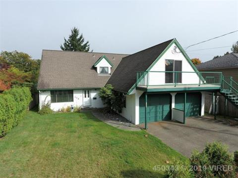 House for sale in Campbell River, Coquitlam, 178 Barlow Road, 450343   Realtylink.org