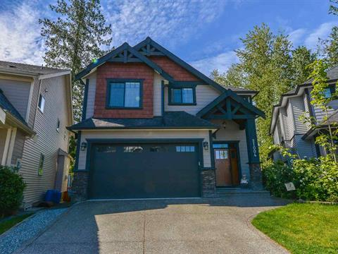 House for sale in Willoughby Heights, Langley, Langley, 21004 76a Avenue, 262398305 | Realtylink.org