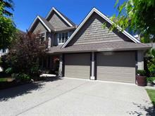 House for sale in Abbotsford West, Abbotsford, Abbotsford, 6 31491 Spur Avenue, 262398016 | Realtylink.org