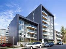 Apartment for sale in Fairview VW, Vancouver, Vancouver West, 1557 W 8th Avenue, 262397086   Realtylink.org