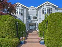 Apartment for sale in White Rock, South Surrey White Rock, 302 1467 Best Street, 262397562   Realtylink.org