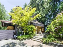 House for sale in Pemberton Heights, North Vancouver, North Vancouver, 1138 West 23rd Street, 262397525 | Realtylink.org