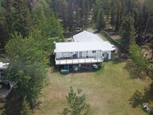 House for sale in 70 Mile House, 100 Mile House, 733 S Green Lake Road, 262397307 | Realtylink.org