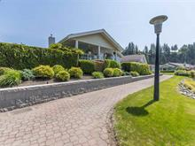 House for sale in Vedder S Watson-Promontory, Chilliwack, Sardis, 76 6001 Promontory Road, 262397234 | Realtylink.org