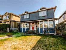 House for sale in South Vancouver, Vancouver, Vancouver East, 586 E 57th Avenue, 262397571 | Realtylink.org
