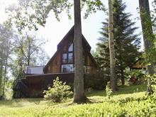 House for sale in Ness Lake, PG Rural North, 26455 N Ness Lake Road, 262397483 | Realtylink.org