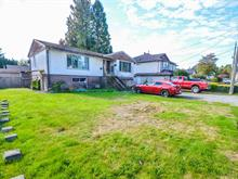 House for sale in Lower Mary Hill, Port Coquitlam, Port Coquitlam, 1736 Morgan Avenue, 262397482 | Realtylink.org