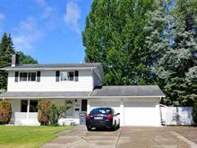 House for sale in Upper College, Prince George, PG City South, 2948 Notre Dame Drive, 262397572 | Realtylink.org