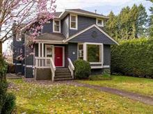House for sale in South Granville, West Vancouver, Vancouver West, 1790 W 62 Avenue, 262397635 | Realtylink.org
