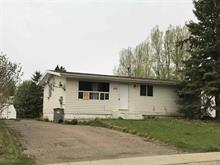 House for sale in Fort Nelson -Town, Fort Nelson, Fort Nelson, 5235 Tamarack Crescent, 262397603 | Realtylink.org