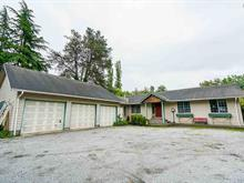 House for sale in Campbell Valley, Langley, Langley, 23026 Fraser Highway, 262396151 | Realtylink.org