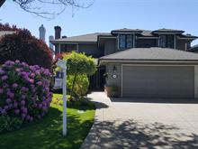 House for sale in Westwind, Richmond, Richmond, 5180 Bunting Avenue, 262382767 | Realtylink.org